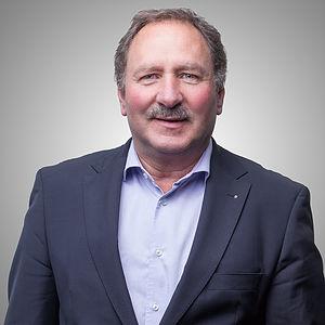 Markus Häring