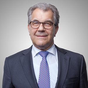 Emanuel Höhener