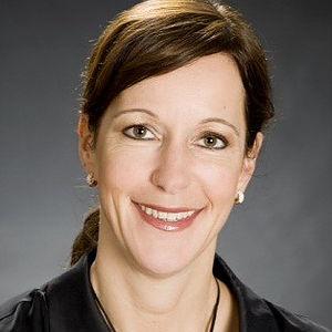 Sandra Bürli-Borner