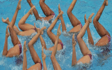 synchronschwimme_20160919-124151_1.png
