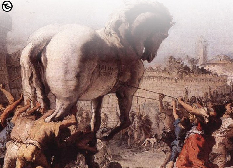 The_Procession_of_the_Trojan_Horse_in_Troy_by_Giovanni_Domenico_Tiepolo.png