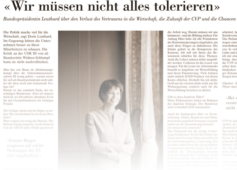 Leuthard-Inteview.png