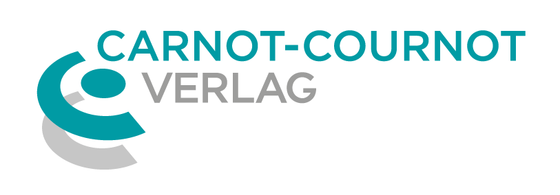 Logo-Carnot-Cournot-Verlag