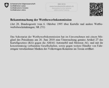 Bekanntmachung-AMAG-der-WEKO.png