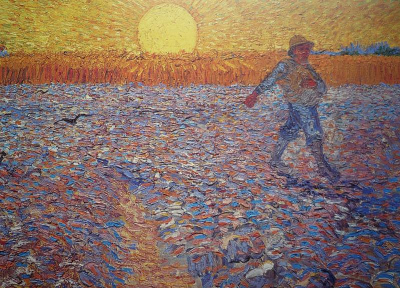 semeur-van-gogh-800×600.png