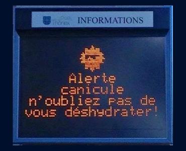 alerte-canicule.png