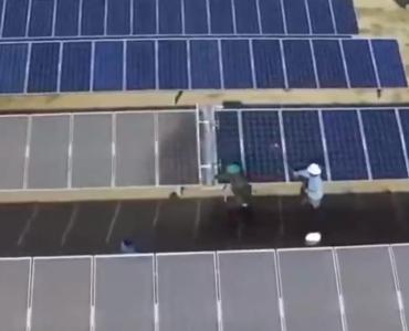 Solarpanelreinigung.png