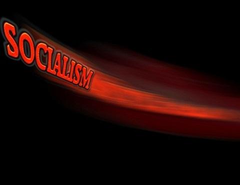 socialims