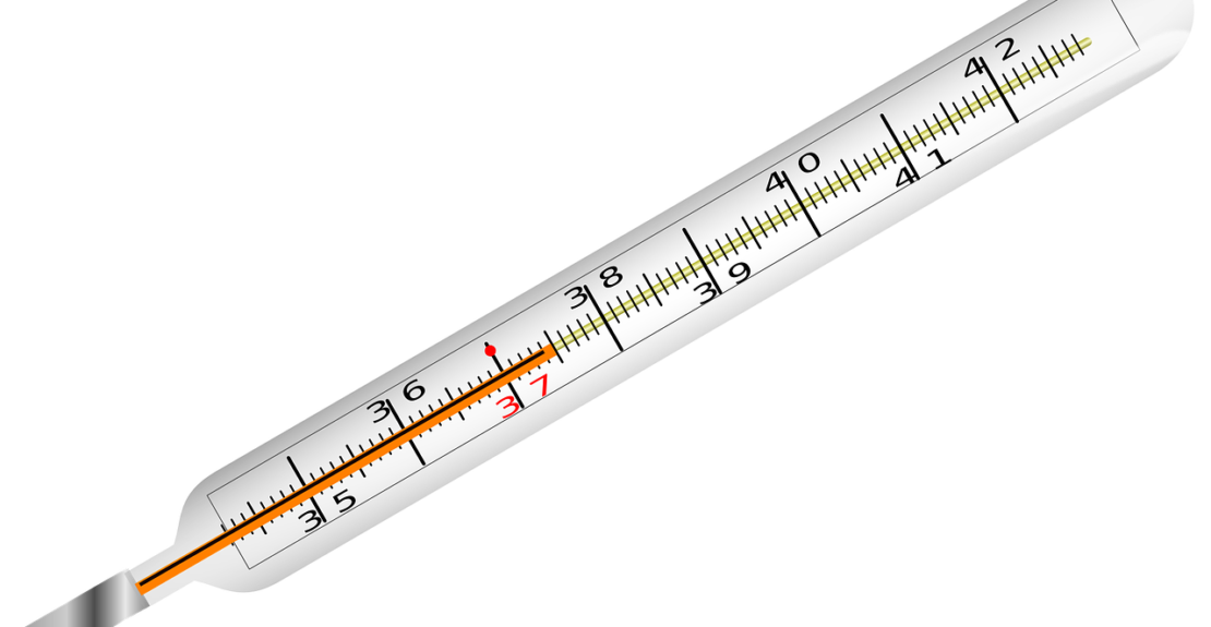 thermometer-pixabay