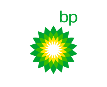BP-Petroleum-Logo