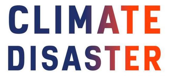 climate-disaster-bg